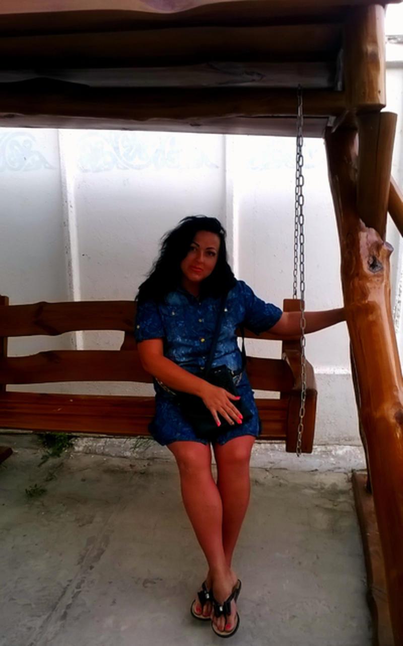 знакомства без регистрации днепродзержинск девушки